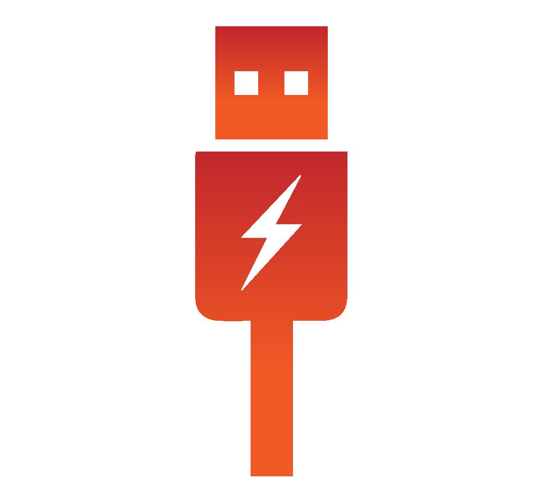 USB-02